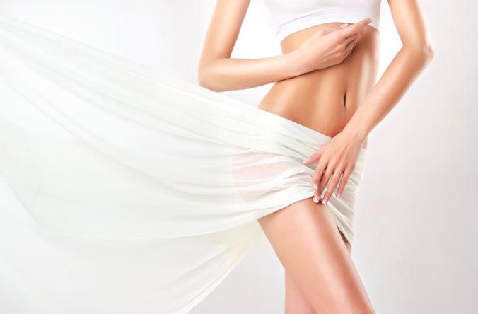 Jak dbać o skórę po depilacji laserowej?