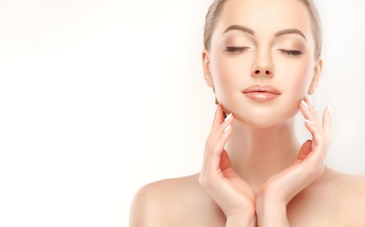 Jak radzić sobie z suchą skórą?