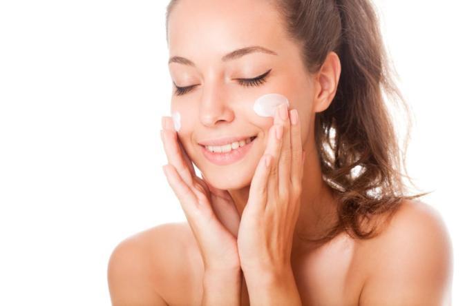 Sucha skóra - jak ją nawilżyć? Pielęgnacja Image Skincare